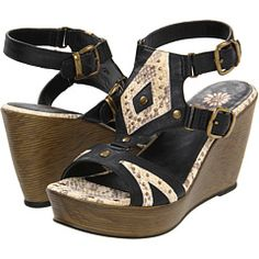 20f2ab2784a2 24 Best Shoes I Love images
