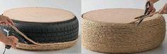 Deko selber machen - DIY Projekte aus wiederverwendbaren Materialien
