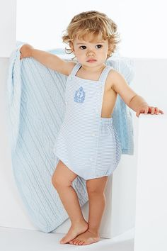 f26cc9e0888 730 Best How to Dress a Baby images
