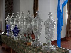 #magiaswiat #golubdobrzyn #podróż #zwiedzanie #europa #blog #miasto #krzyzacki #zamek #polska Glass Vase, Blog, Home Decor, Europe, Decoration Home, Room Decor, Blogging, Home Interior Design, Home Decoration