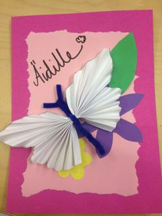 Read more about mothers day cards handmade kids Spring Art, Spring Crafts, Art For Kids, Crafts For Kids, Teacher Appreciation Cards, Mothersday Cards, Mother's Day Diy, Mothers Day Crafts, Diy Cards