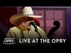 "Charlie Daniels Band - ""Devil Went Down to Georgia"" 