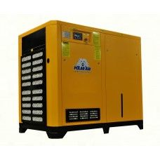 18 best air compressors images on pinterest cars pump and pumps 75 hp 3 phase dual volt rotary screw air compressor fandeluxe Images