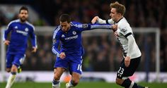 Chelsea Rusak Peluang Spurs, Leicester Juara Premier League -  http://www.football5star.com/liga-inggris/chelsea/chelsea-rusak-peluang-spurs-leicester-juara-premier-league/