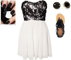 """""""Party!!"""" by codyrox on Polyvore"""