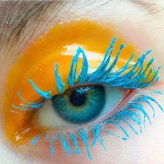 Improve makeup with these natural makeup for beginners Pic# 2381 - Natural Makeup Light Eye Makeup, Runway Makeup, Beauty Makeup, Hair Makeup, Prom Makeup, Makeup Brush, Makeup Goals, Makeup Inspo, Makeup Inspiration