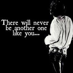 Jim Morrison, Mojo Risin', The Lizard King - 1943-1971, RIP #jimmorrison…