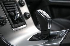 2013 Volvo S60 T6 AWD R-Design