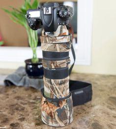 Sigma 150-500mm OS for Nikon / français - anglais   cameras, camcorders   Gatineau   Kijiji