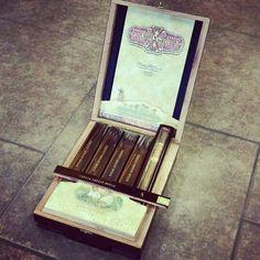 Pin by Habana Port Cigar Merchants on Habana Port's Cigars | Pinterest