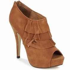 Buffalo Jamundi Shoes