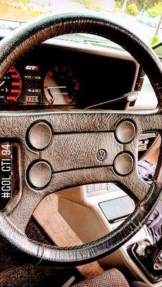 Gol Turbo, Carros Turbo, Datsun Car, Vw Gol, Golf Mk2, Vw Passat, Vw Volkswagen, Top Cars, Chevrolet Trucks