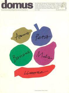 the Alan Fletcher 1995 Graphic Design Posters, Graphic Design Illustration, Typography Design, Graphic Prints, Web Design, Design Art, Print Design, Badge Design, Book Design Layout