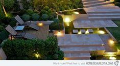 10 Reasons Why Landscape Design Matters