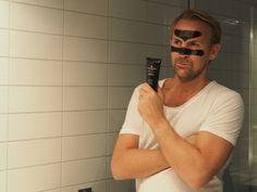 OLYMPUS DIGITAL CAMERA Olympus Digital Camera, Skincare, Mens Sunglasses, Women, Skincare Routine, Skins Uk, Men's Sunglasses, Skin Care, Asian Skincare