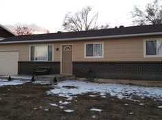 1112 Livingston Ave, Colorado Springs, CO 80906 is For Rent - Zillow