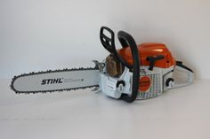 17 Best Stihl MS 261C chainsaw - review images in 2018 | Chainsaw
