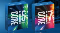 Intel's new 'Skylake' chip scores high marks for gaming Coming right on the heels of Intel's Broadwellline of processors, the new 6th generation of Core i-series CPUs, known by the code nameSkylake, has officially debuted at theGamescom video game trade show in Germany.