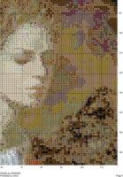"Gallery.ru / dafi123 - Альбом ""df"" Vintage World Maps, Gallery, Roof Rack"