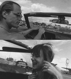 Natural Born Killers [1994 #OliverStone ]