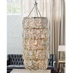 Regina Andrew Lighting Penthouse Chandelier 505-208 | Free Shipping