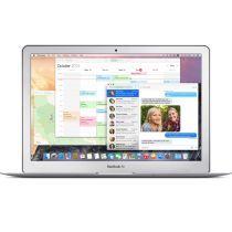 10 Best Macbook Air Price In Dubai images in 2018 | Apple laptop