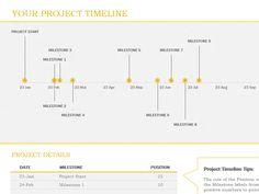 Project timeline templates organization pinterest project project timeline templates organization pinterest project timeline template and project management toneelgroepblik Gallery