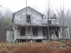 Hungry Hollow Road, Hale Eddy, New York