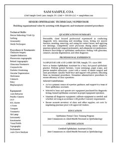 Healthcare Sales Resume Example  Sample Resume And Resume Examples