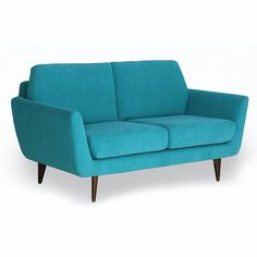 Leo Sofa – Modern home furniture, sofas and design Modern Home Furniture, Furniture Showroom, Large Furniture, Modern Sofa, Furniture Design, Turquoise Couch, Bedroom Turquoise, Depot Design, Convertible