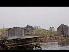 ▶ Lloyd Snow, Stand Up And Be Proud.wmv - YouTube Newfoundland And Labrador, Stand Up, Snow, History, House Styles, Music, Youtube, Musica, Get Back Up