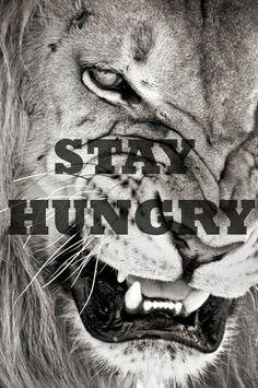 I control my breath, keep my body ready. focus on the finish and keep my head steady.Pinterest@Sagine_1992 Sagine☀️