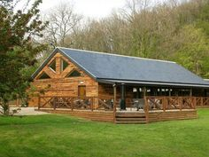 Wrays barn new venue weddings events networking country location