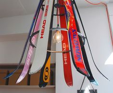 10 Ways to Repurpose Your Ski Gear | Huffington Post