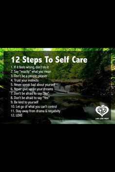 California Teen Drug Rehab Facilities at Muir Wood Adolescent and Family Services - www.MuirWoodTeen.com - Contact our Private Admissions Counselors 24/7 - (855) 308-6070 #12Steps