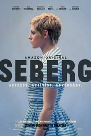 An ambitious young FBI agent is assigned to investigate iconic actress Jean Seberg when she becomes embroiled in the tumultuous civil rights movement in late Los Angeles. Margaret Qualley, Jean Seberg, Jack O'connell, Kristen Stewart, Vince Vaughn, Arnold Schwarzenegger, Black Panthers, Panini Comics, Alan Ritchson