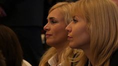 PLATINCOIN PLC Group AG  Practical forum Blockchain a dialogue between b...