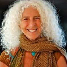 Karuna Erickson - Karuna is a Sanskrit word that means compassion. The style of yoga that I teach is grounded in and flows from the compassionate heart—compassion and kindness towards ourselves, each other, and our world.