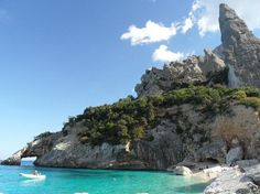 Photos of Cala Goloritze, Baunei #Sardinia #Beaches