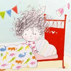 Children's Book Illustration, Character Illustration, My Little Paris, S Pic, Doodle Art, Cute Drawings, Art Inspo, Illustrations Posters, Art For Kids