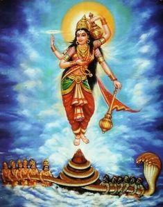 Jai Maa Mohini (avatar of Narayana) Krishna Leela, Krishna Radha, Lord Vishnu, Lord Ganesha, Durga Ji, Mother Goddess, Goddess Lakshmi, Shiva Shakti, Hindu Deities