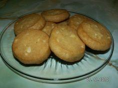 Swedish Recipes, Scones, Pancakes, Muffin, Potatoes, Cookies, Vegetables, Breakfast, Desserts