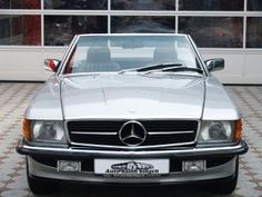 Mercedes-benz - #cars #coches