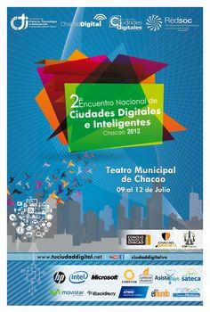 http://ciudadesdigitales.org.ve/