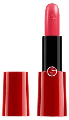 Armani lipstick love