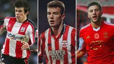 Alan Shearer: Southampton are a model for other English clubs