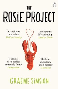 The Rosie Project by Graeme Simsion, http://www.amazon.co.uk/dp/B00B2FLDRQ/ref=cm_sw_r_pi_dp_F7JGtb0YW7CHN