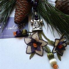 Christmas Ornaments, Holiday Decor, Jewelry, Home Decor, Jewlery, Decoration Home, Jewerly, Room Decor, Christmas Jewelry