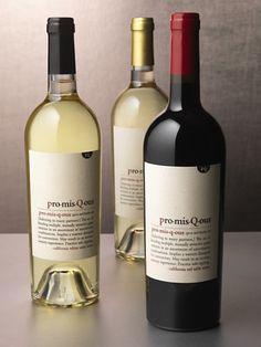 http://www.mywinemarketing.com/2011/04/etichette-vino-alcuni-esempi-originali-e-curiosi/