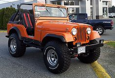 Image result for jeep willys 1990
